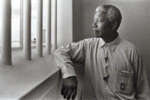 nelson_mandela_in_prison